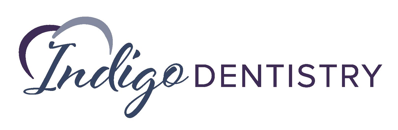 Indigo_Dentistry_Logo_Horz_RGB