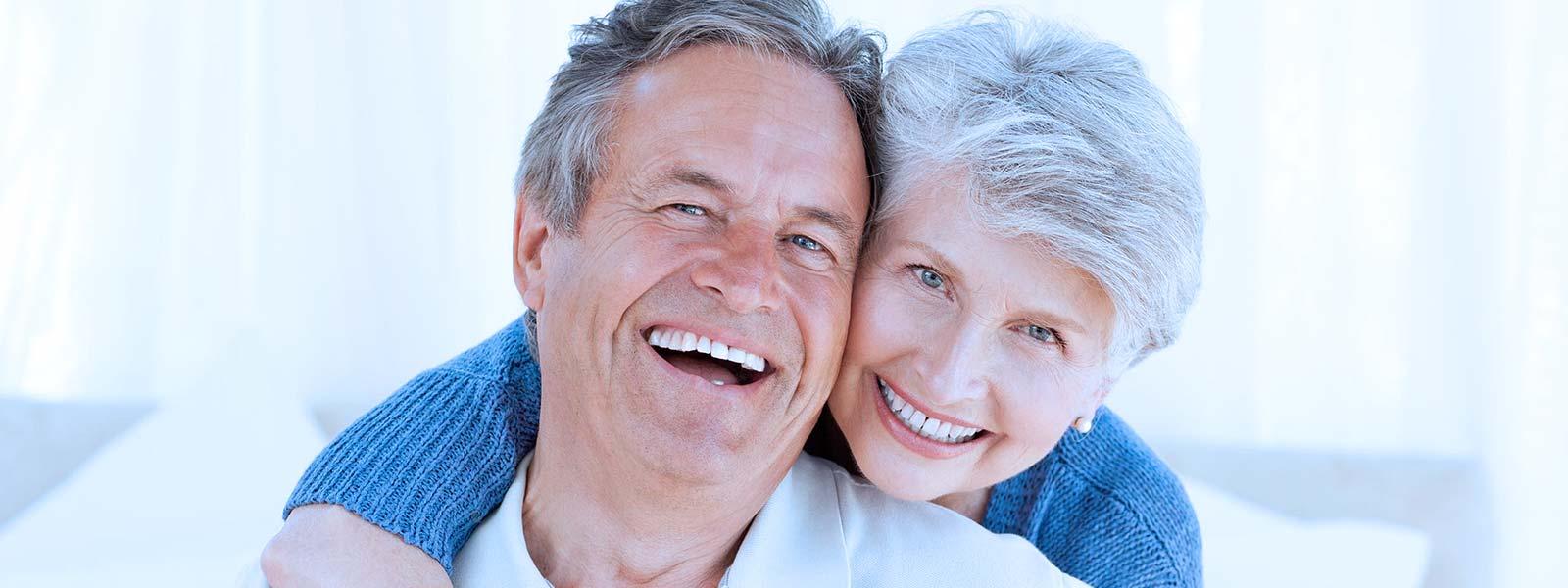 laughing-senior-couple