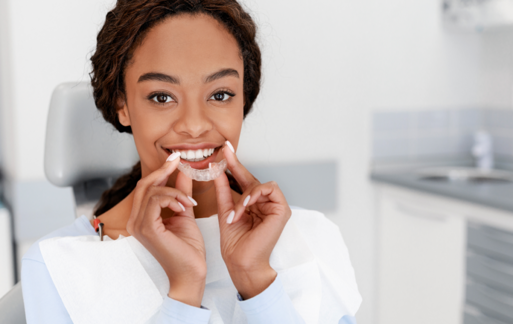 What-Sets-Invisalign-Apart